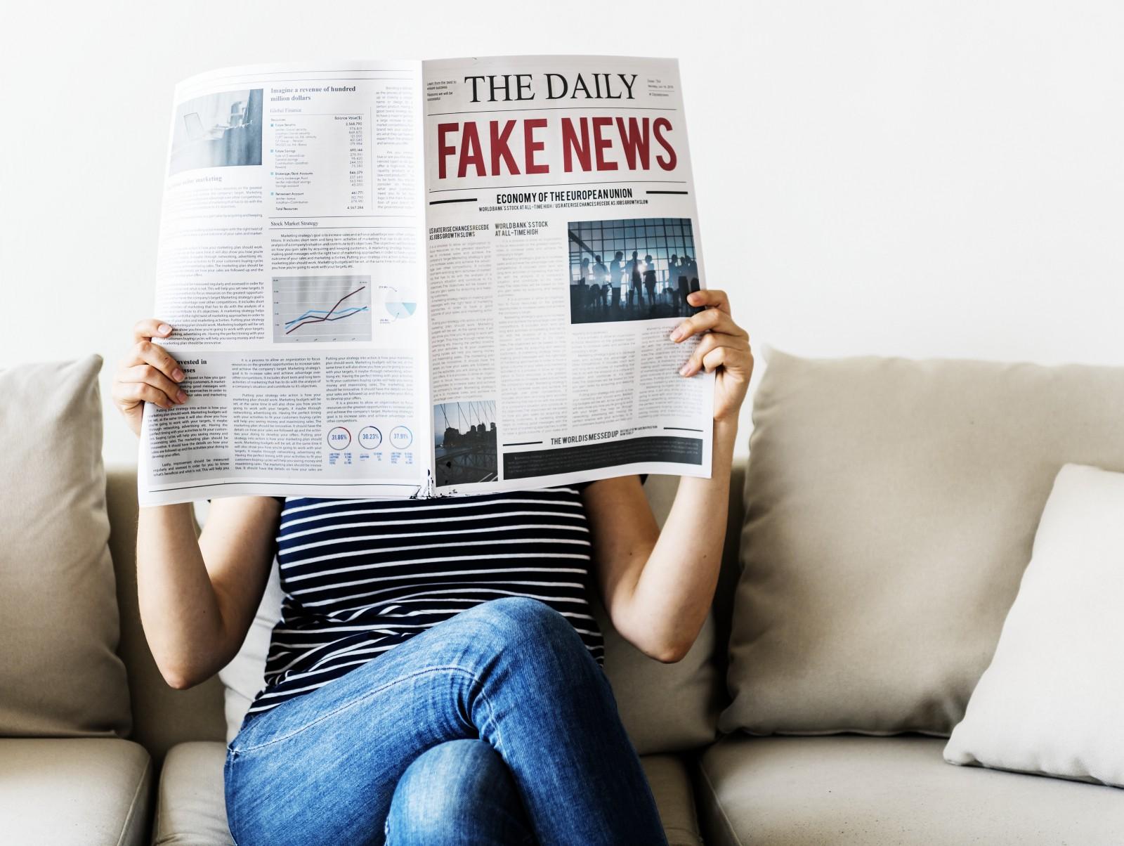 Uspostavlja se komisija za odlučivanje o dezinformacijama u Australiji