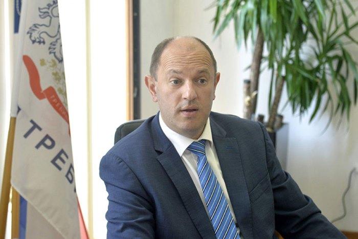 FAKE & SPIN: Kad gradski odbor imenuje direktora Elektroprivrede