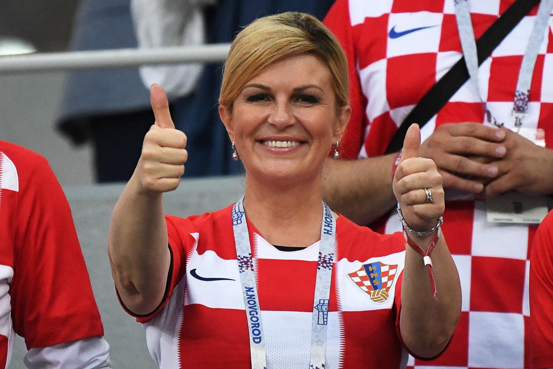 HRVATSKA 2018: Između sportskih uspjeha i političkih sunovrata
