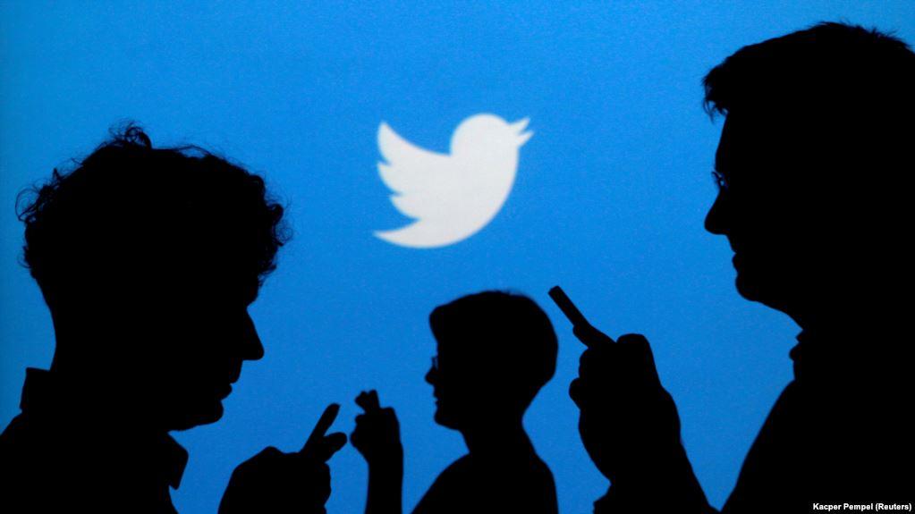 Twitter pokreće program provjere činjenica namijenjen borbi protiv dezinformacija
