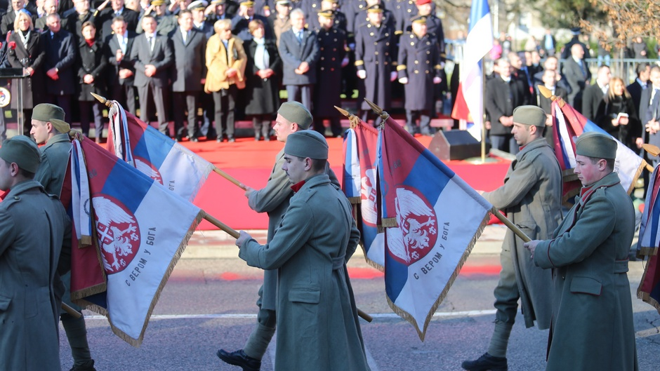 RTRS I BNTV: Slavljenički u Republici Srpskoj