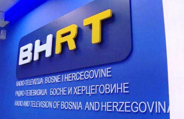 BHT1 I FTV: Zašto BHT1 sve više liči na režimski medij?