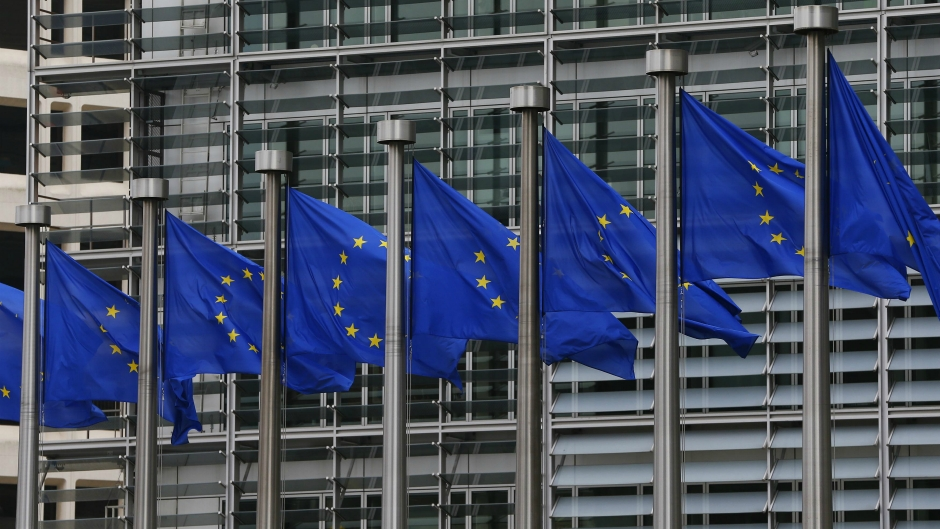 EU TRAŽI OD DRUŠTVENIH MREŽA VEĆE NAPORE U BORBI PROTIV DEZINFORMACIJA