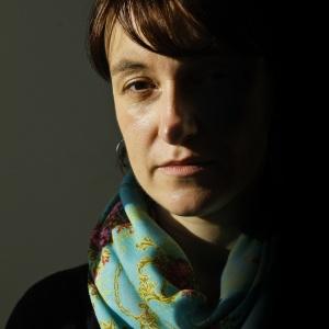 Uhapšena novinarka Nidžara Ahmetašević