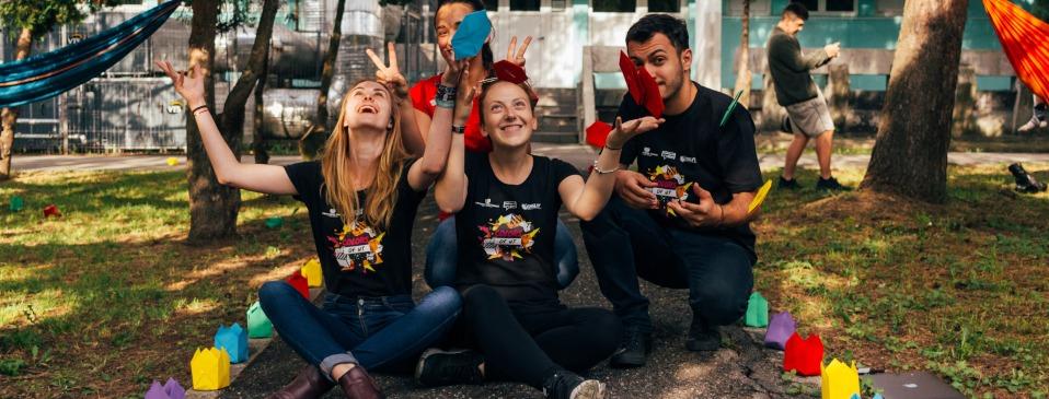 CEU: Otvoren poziv za ljetnu školu u Budimpešti