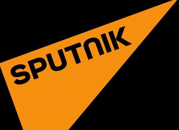 NATO Centar: Sputnjik Srbija podstiče podjele na zapadnom Balkanu