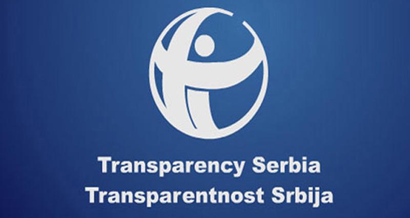 SRBIJA: Novi Nacrt zakona ukida pravo na pristup informacijama o državnim preduzećima