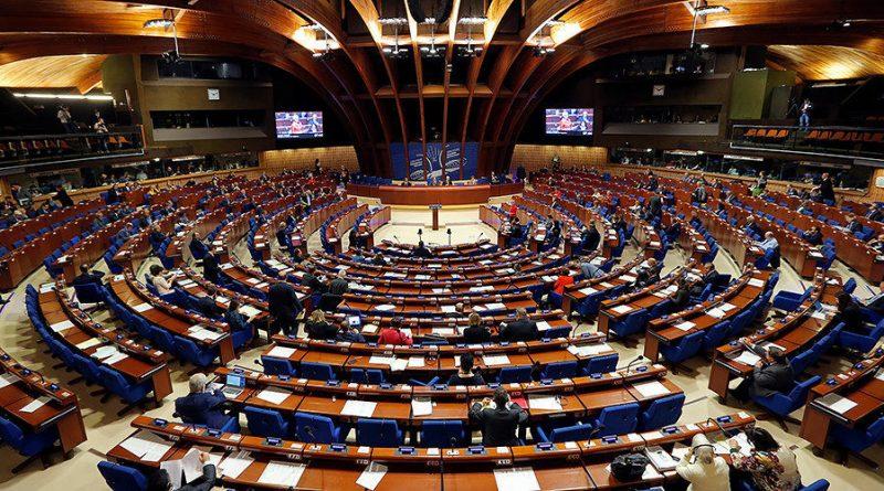 Evropske vlade trebale bi pokazati snažniju političku volju za zaštitu slobode medija