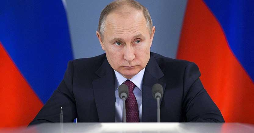 Ruski nadzorni organ poduzeo prve korake kažnjavanja RSE-a po Zakonu o stranim agentima