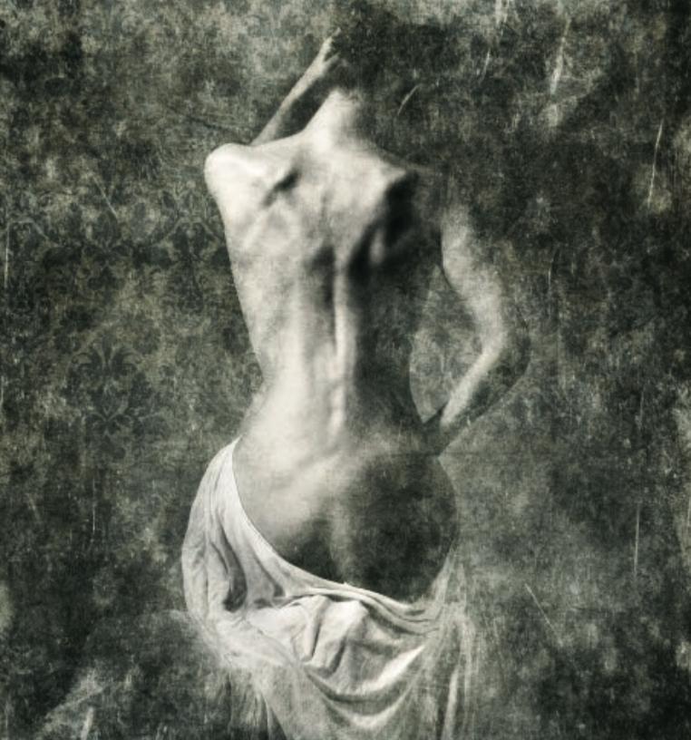 PREDSTAVLJAMO BH. FOTOGRAFE: Almin Zrno i mudrost ljepote