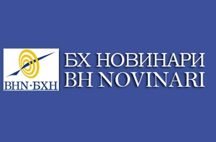 BH novinari: Cenezura na BHRT je atak na slobode izražavanja i mišljenja
