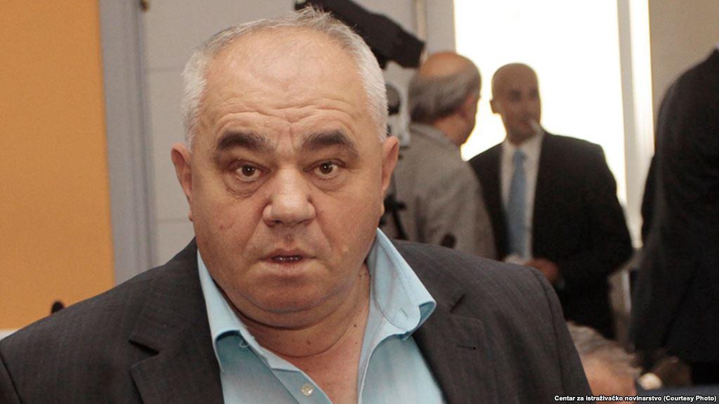 BHT1 I FTV: Podsjeti me ko to bješe Esad Radeljaš