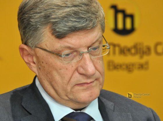 NEGIRANJE GENOCIDA U SREBRENICI: Šta je ambasador Srbije objasnio portugalskoj javnosti