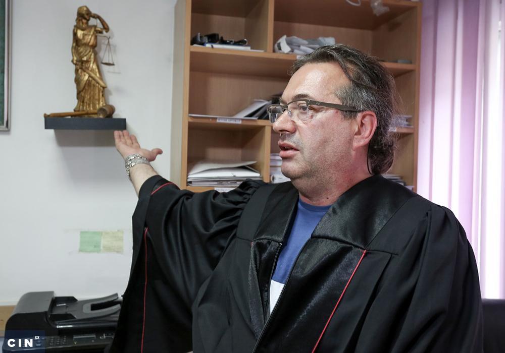 Sarajevsko tužilaštvo obustavilo dvije istrage