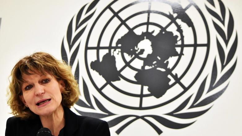 Da li će izvještaj zvaničnice UN-a dovesti do međunarodne istrage ubistva Khashoggija