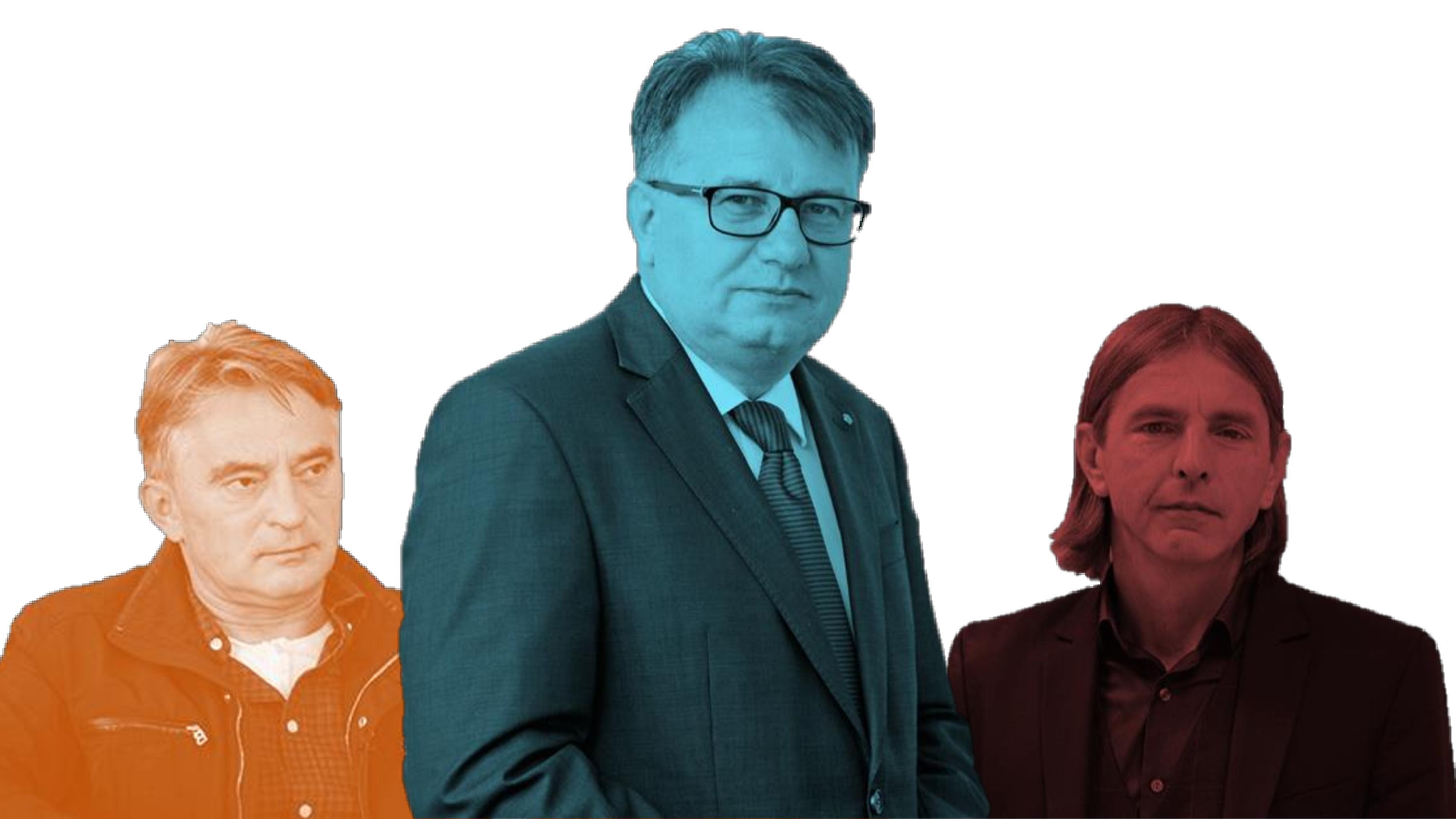REPUBLIKA SDP: Koliko skupo će Bosna i Hercegovina platiti neulazak ljevice u vlast
