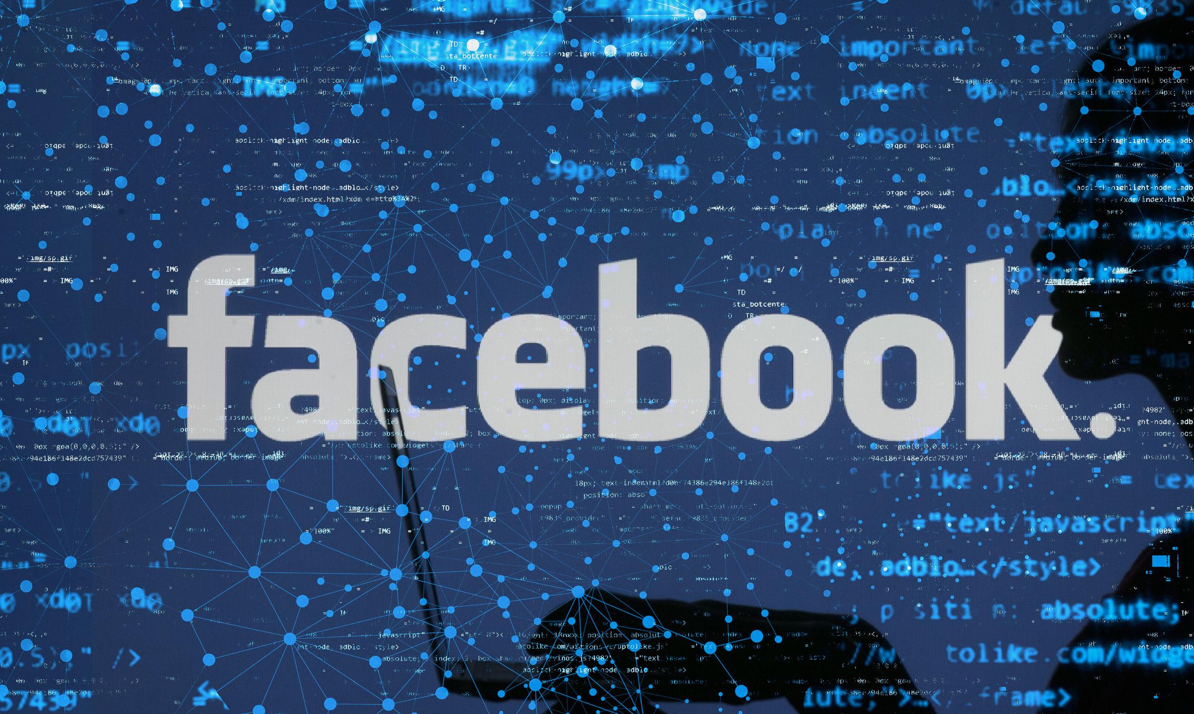 Njemačka zabranila Facebooku da gomila podatke o korisnicima