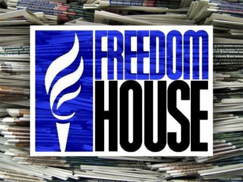 Analitički centar EP: Sve jače prijetnje slobodi medija širom svijeta