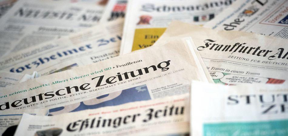 Organizacije koje se brinu za prava novinara pokrenule kampanju #FreeThePress
