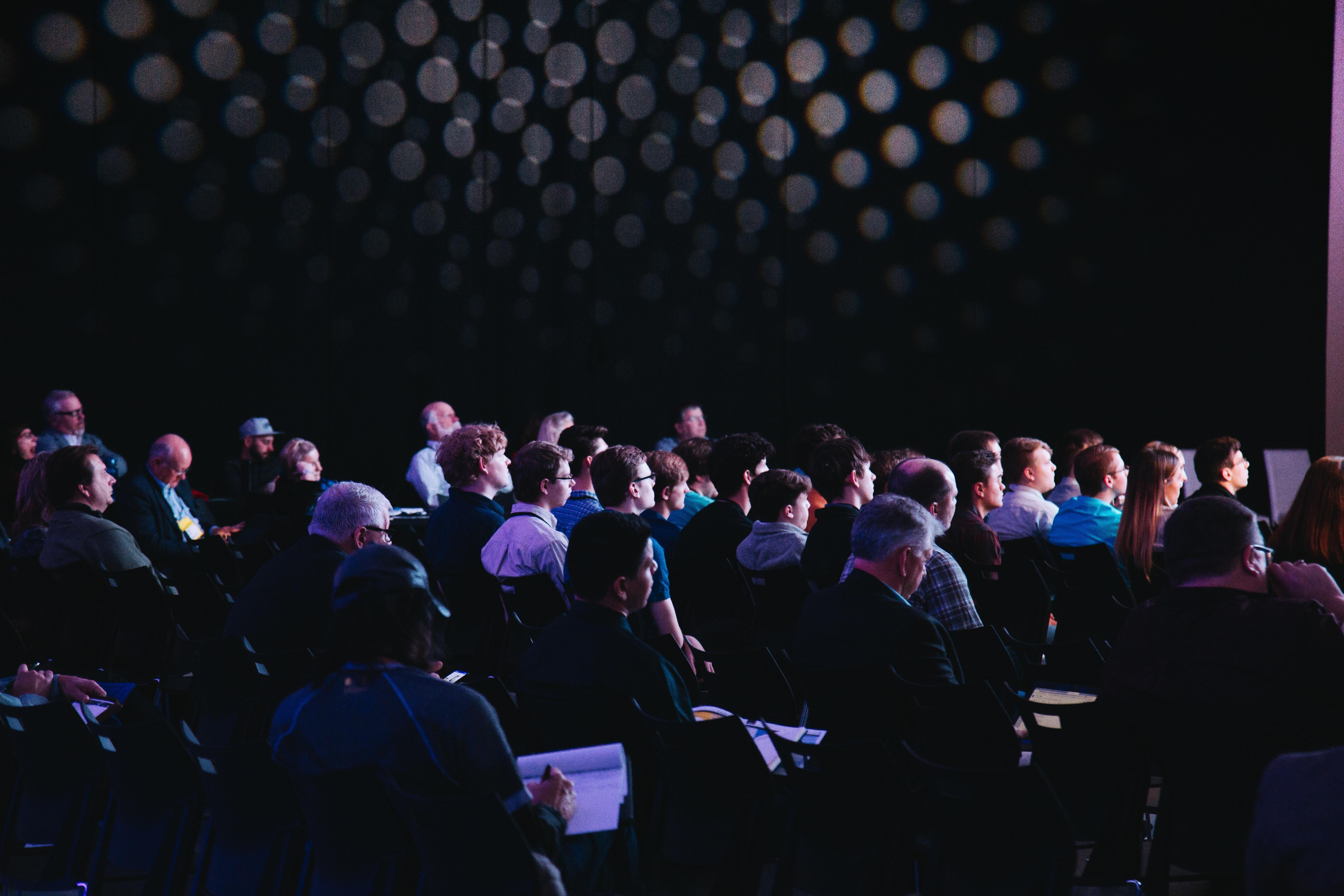 Održan prvi BMAP medijski forum u Sarajevu