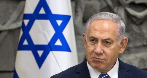 Netanjahu pokrenuo sopstveni televizijski kanal