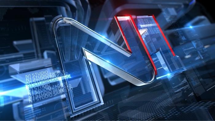 UNS: Hitno istražiti prijetnje redakciji N1 televizije