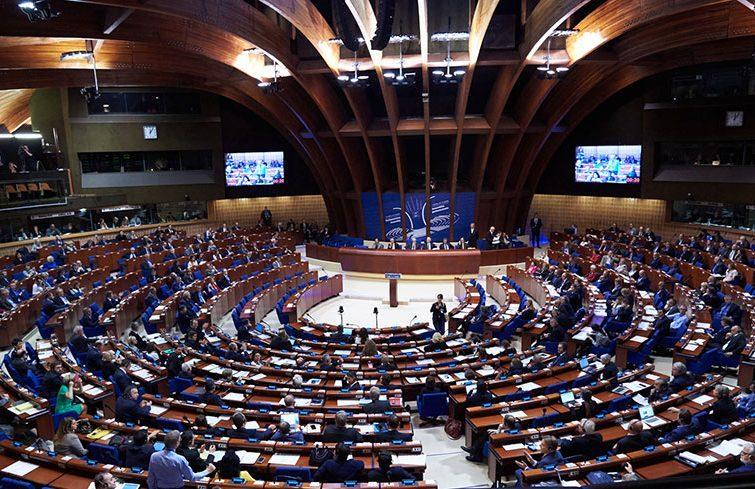 Vijeće Evrope: Slobode medija u Evropi su pogoršane