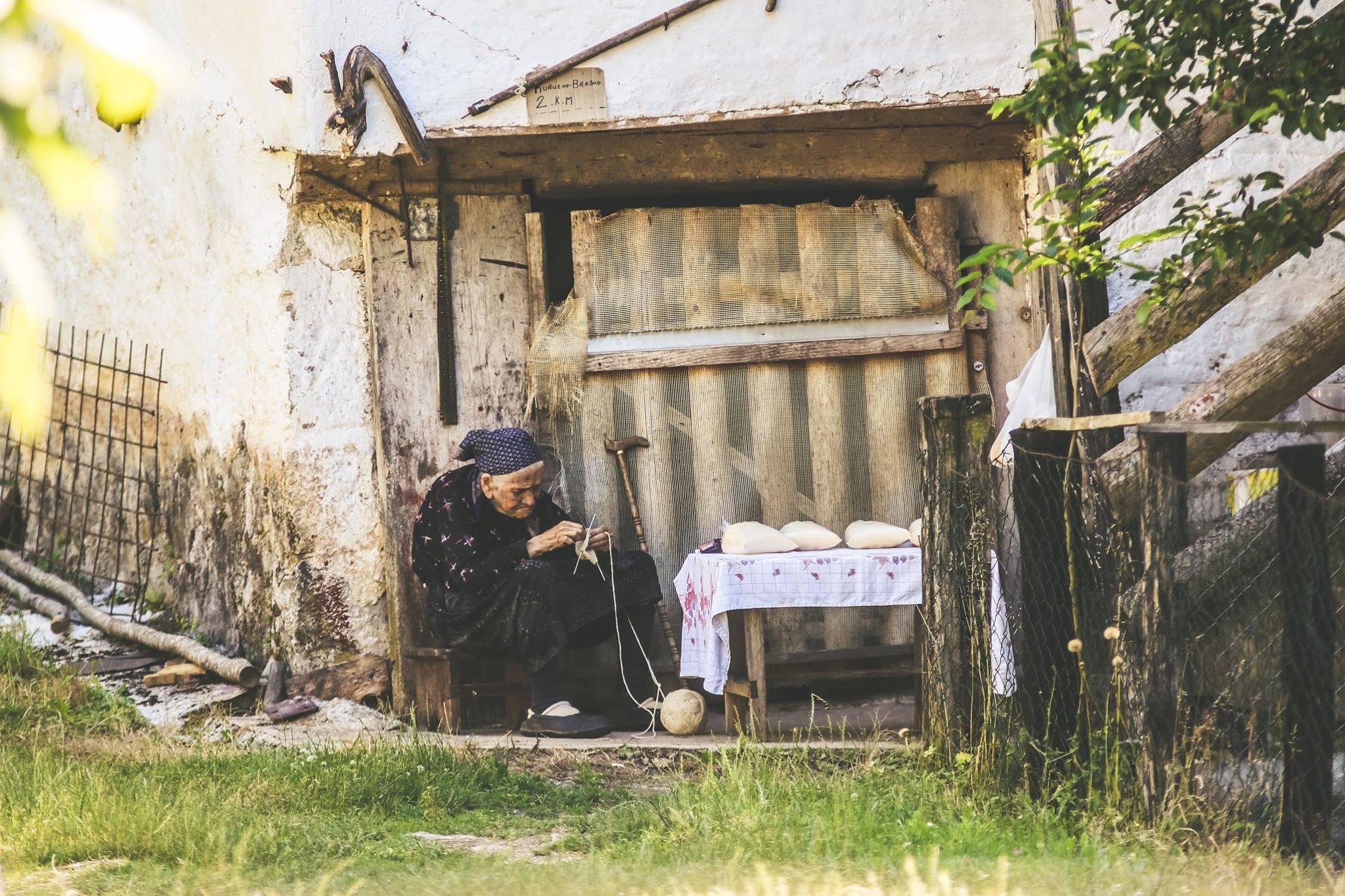 PREDSTAVLJAMO BH. FOTOGRAFE: Život kako ga vidi Vedran Ševčuk