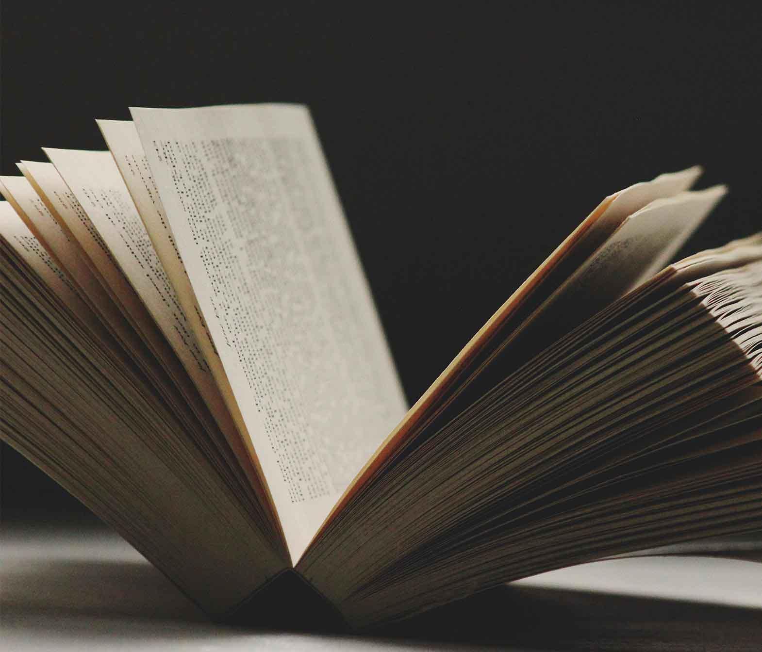 Prodaja knjiga prkosi pandemiji, prodano više od 200 miliona knjiga