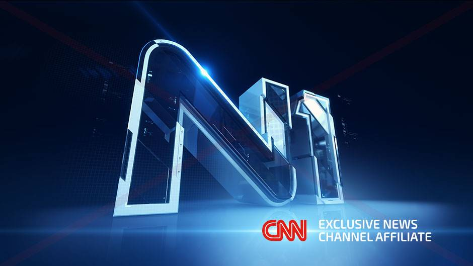 Napad na novinarsku ekipu N1 televizije i Alemku Markotić