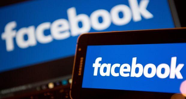 Nakon napada na Novom Zelandu Facebook razmatra ograničavanje live streaminga
