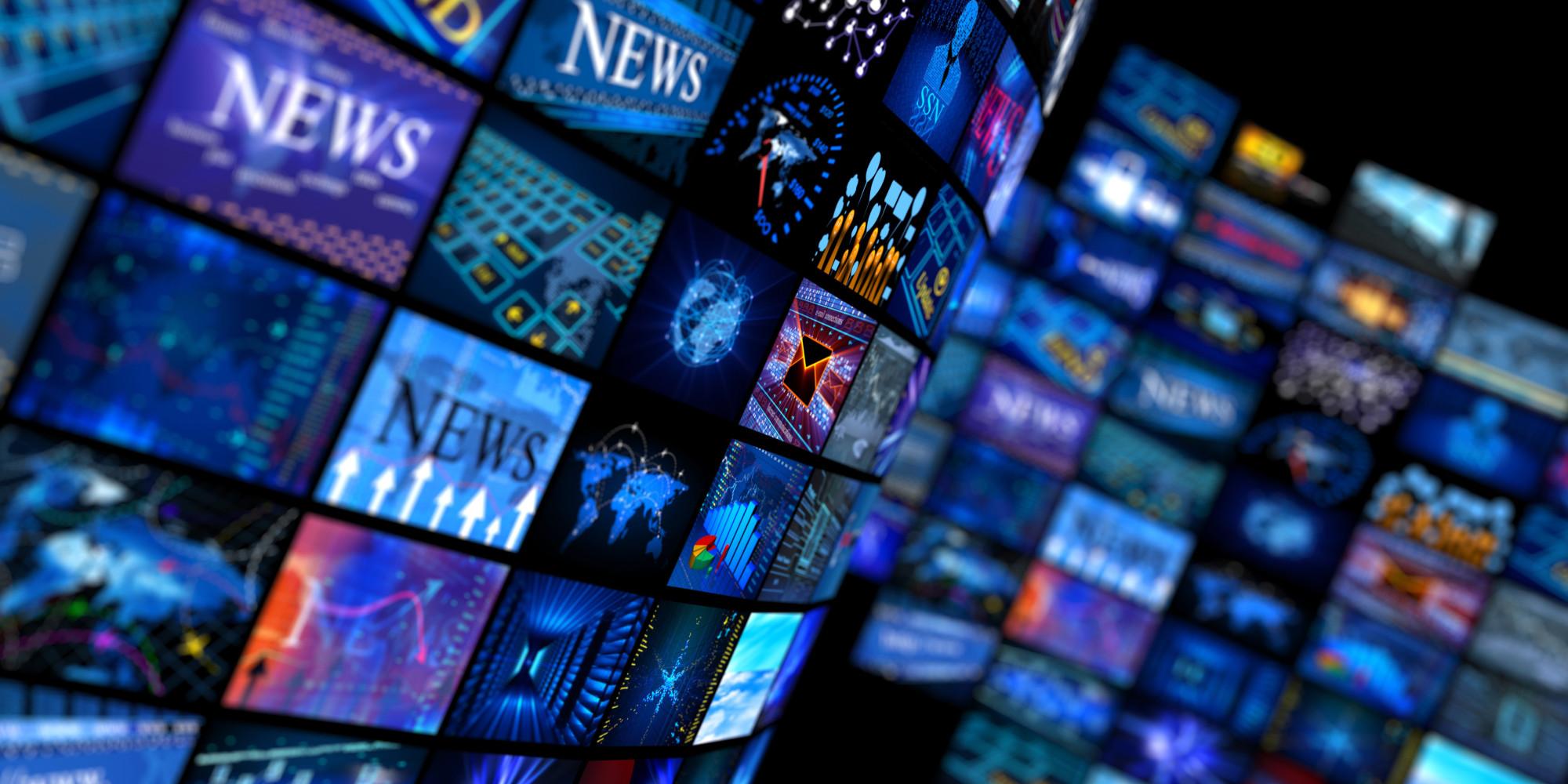 Zabrinjavajućeg stanje u hrvatskim medijima