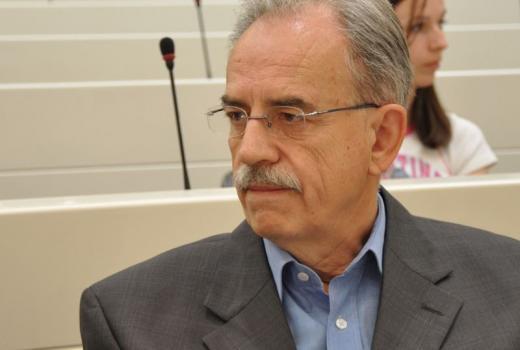 NOVINAR AVDO AVDIĆ NA SUDU: Kriminal ili ruska politika?
