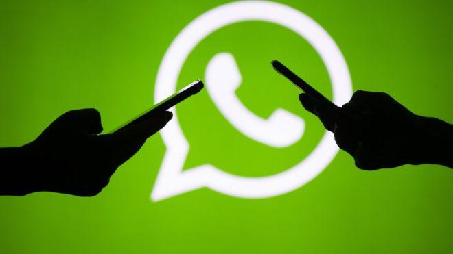 WhatsApp priprema novosti koje bi mogle otjerati dio korisnika