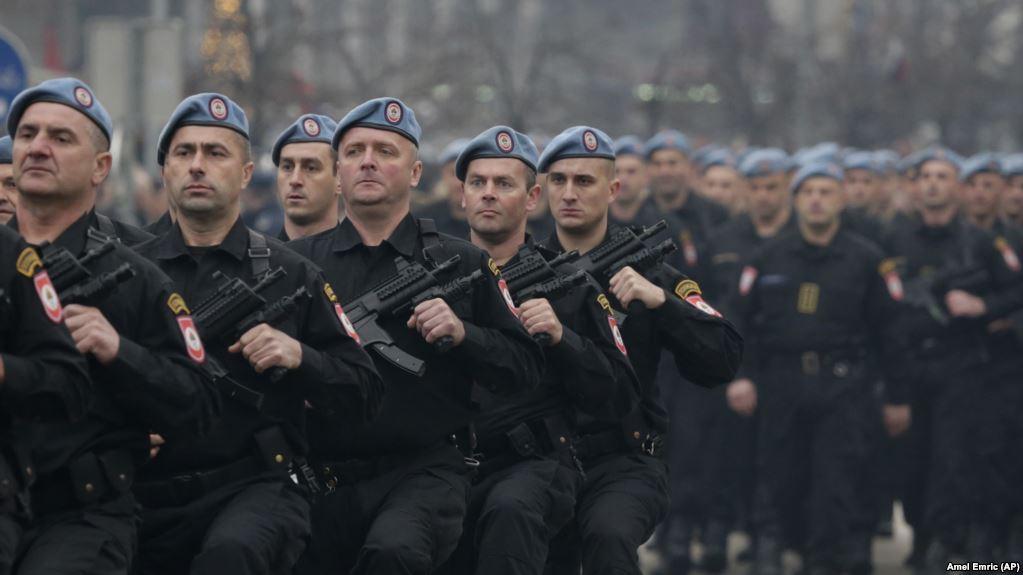 BNTV I RTRS: Ko se zalaže za totalitarna policijska ovlaštenja?