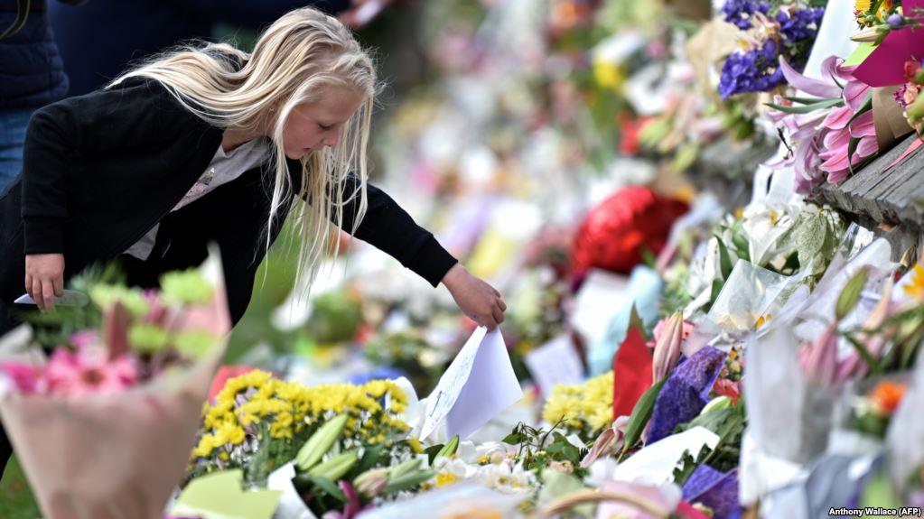 Šestoro optuženih za objavu snimka napada na Novom Zelandu
