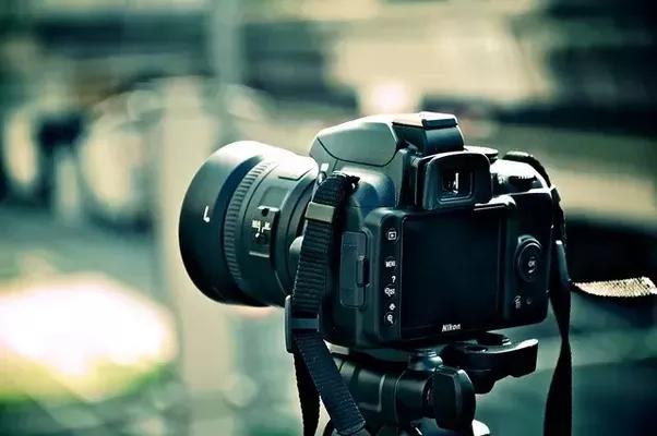 (V)LAŽNE VIJESTI: SDA raspisala tender za nabavku samodrživih kamera