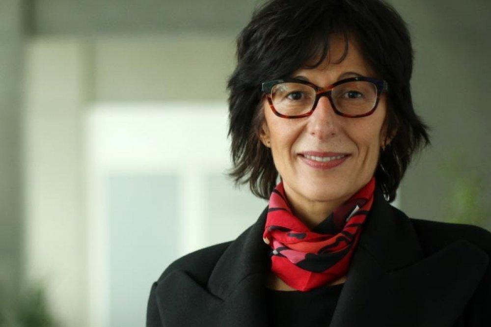 Florence Hartmann: Zna se ko je donio otrov Slobodanu Praljku!