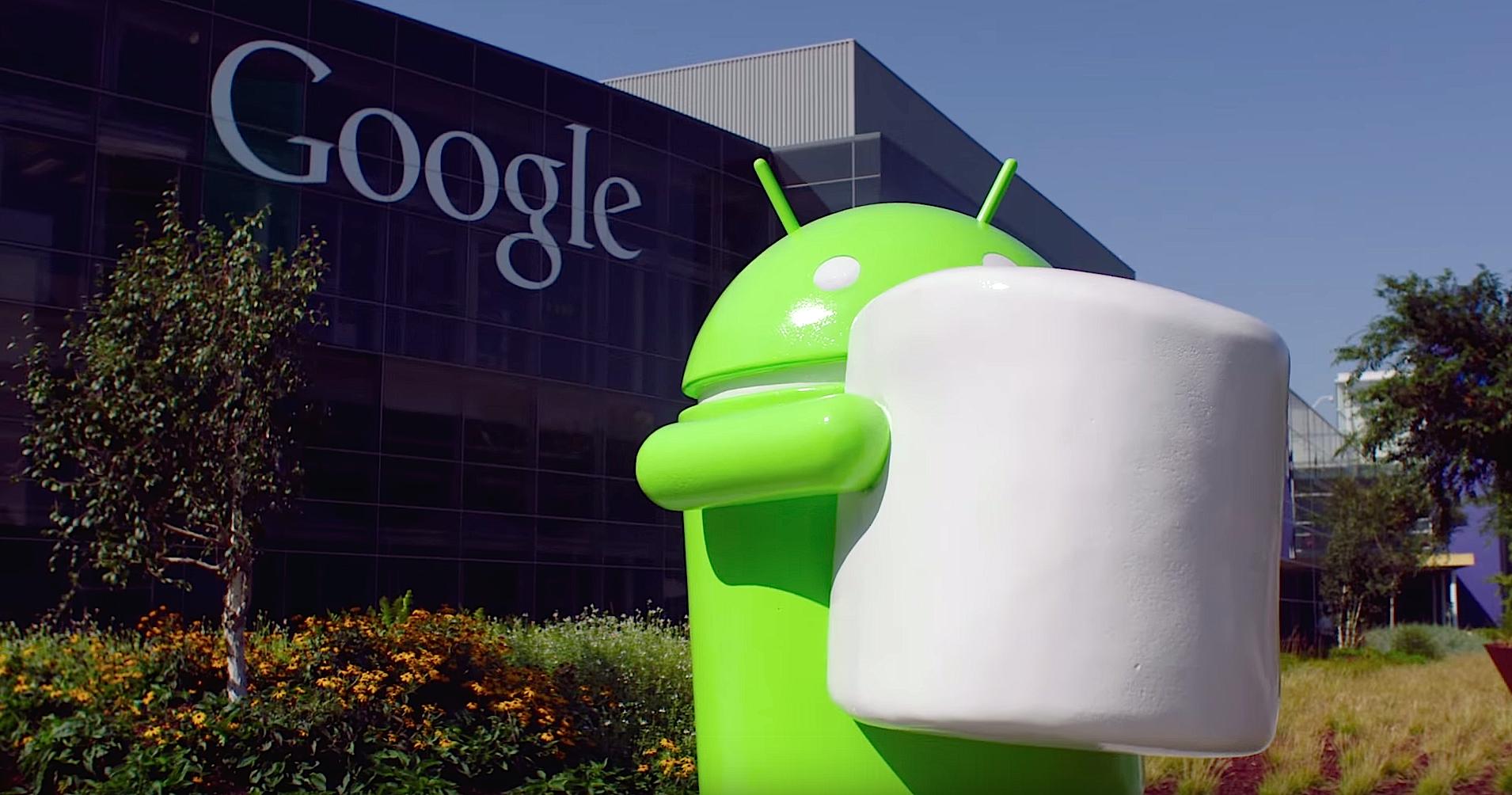 Savjeti kako na Androidu zaustaviti Googleovo i Facebookovo praćenje