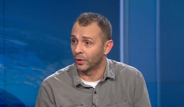 BOSANSKI WATERGATE: Zašto je Avdo Avdić završio u Tužilaštvu?