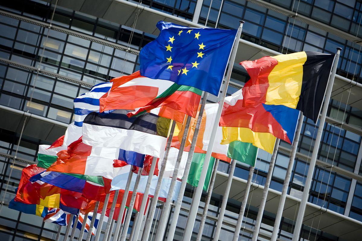 EU odobrila oštrija pravila za zaštitu autorskih prava