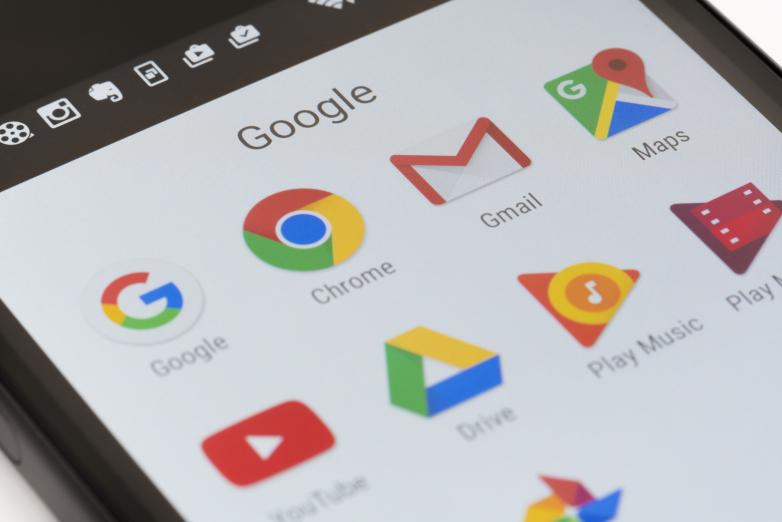 Google nudi više pretraživača da ispuni zahteve EU