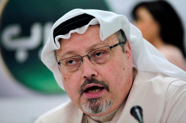 Saudijska Arabija osudila osam optuženih u slučaju ubistva Khashoggija