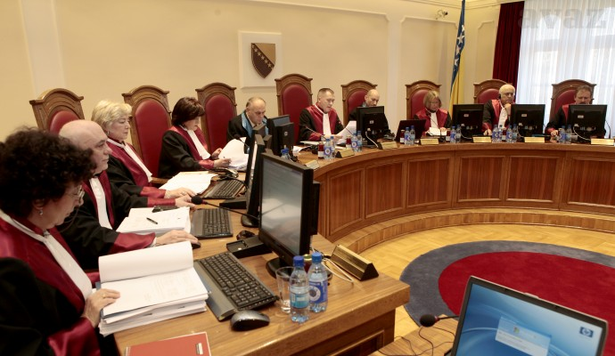 RTRS I BNTV: Još jedna politička, a ne pravna odluka… protiv srpskog naroda