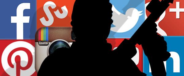 Novi Zeland i Francuska u borbi s ekstremizmom na društvenim mrežama