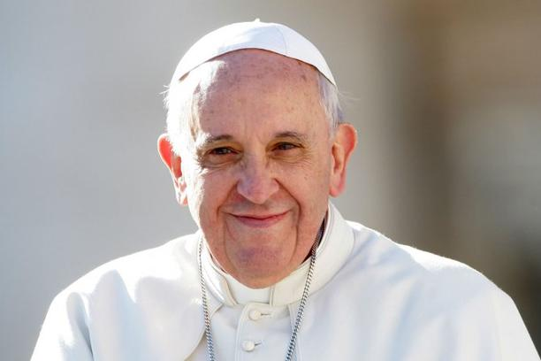 Kad bi papa danas posjetio Hrvatsku, i njega bi MUP istresao u Bosnu, negdje oko Kladuše!