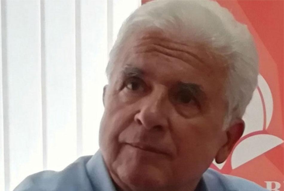 POKRET SOCIJALNE PRAVDE I DEMOKRACIJE U BiH: Nesnalaženje ili malicioznost
