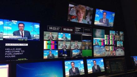Finansiranje lokalnih medija mora biti transparentno i nezavisno od politike