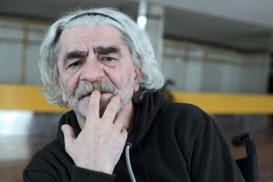 Nermin Tulić: Jedeš trešnje, a vatra pucketa u peći. Ovakve ljepote ni kod Tite nije  bilo!