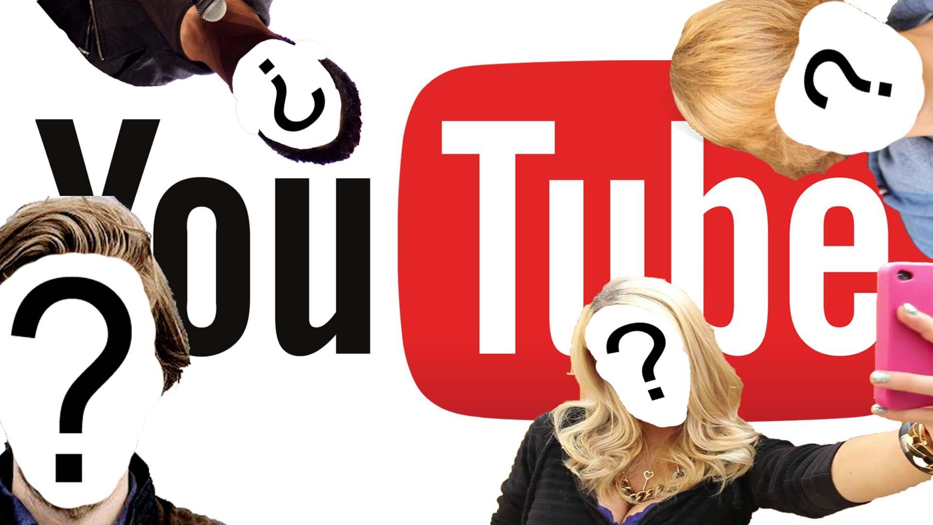 Prvih 10 YouTubera u svijetu